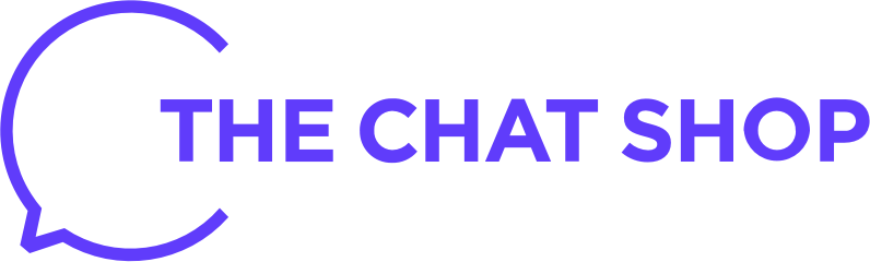 ChatBot integration with Slack