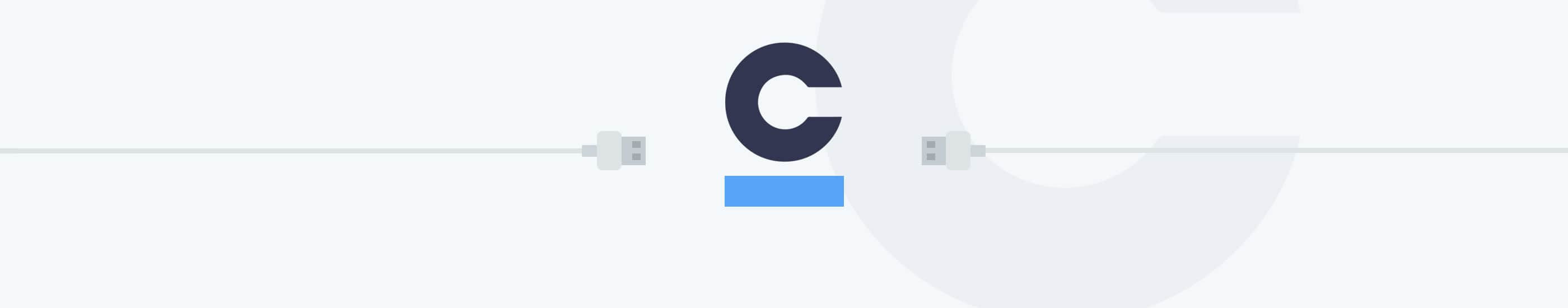 Header for Introducing chat.io integration