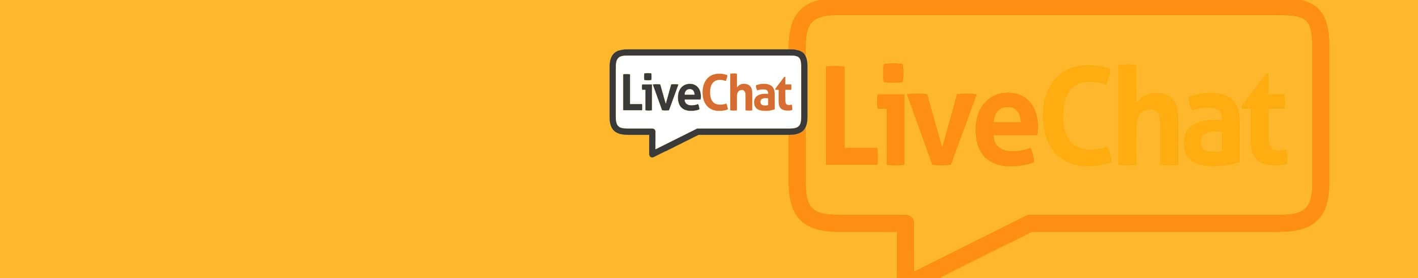 Header for LiveChat transfer is now simple as pie